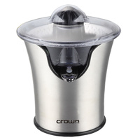 Crownline Juicer CJ-207