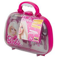 Barbie Hair Dressing Case