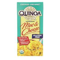 Ancient Harvest Quinoa Mac and Cheese 175g