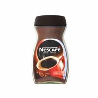 Nescafe Original 200GR