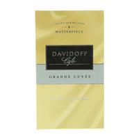 Davidoff Grande Fine Aroma Cafe 250g