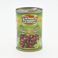 Reem Red Kidney Beans 400 g