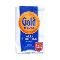 Gold Medal Flour 1KG