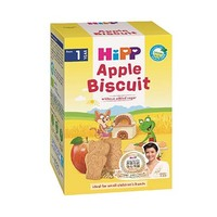 Hipp Biscuit Toddlers 150GR