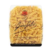 Garofalo Pasta Fusilli 500GR