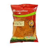 Carrefour Kashmiri Chili Powder 200g