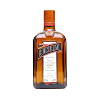 Cointreau Liquor 40% Alcohol 70CL