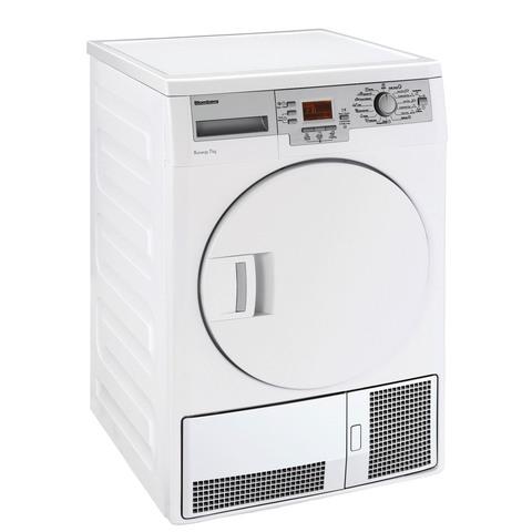 Blomberg-7KG-Dryer-TKF7431A