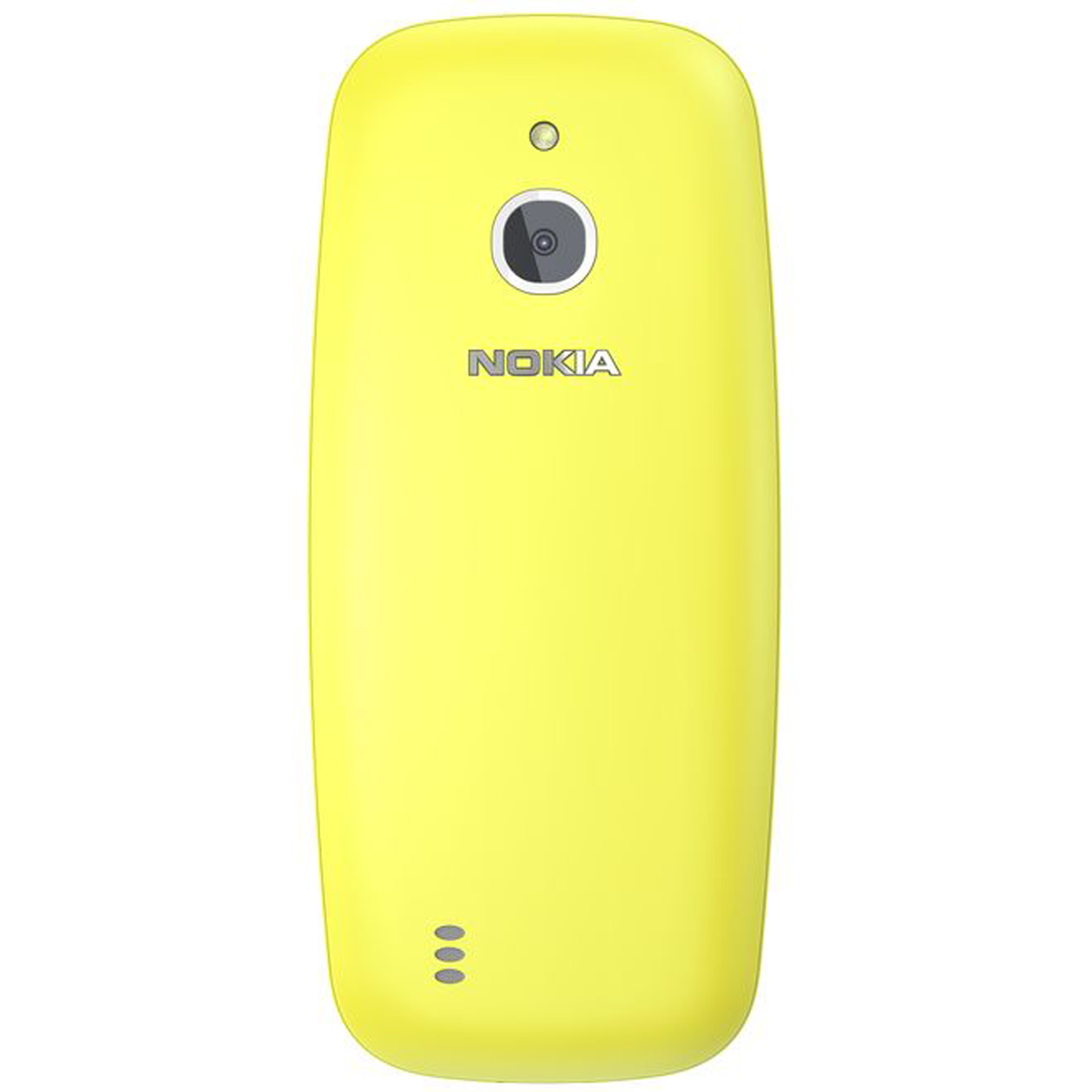 Buy Nokia Mobile 3310 Dual Sim 3g Yellow Online Shop On Circuit Board From A Phone Stock Photo Picture And Ds