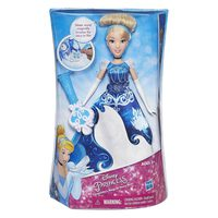 Disney Princesses Cinderellas Magical Story Skirt