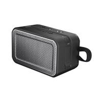 Skullcandy Speaker Wireless S7PDW-J582-I Black