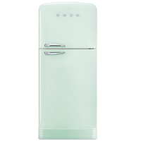 Smeg 476 Liters Fridge FAB50RPG Green