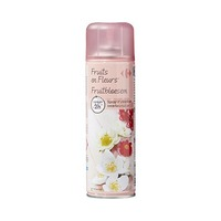 Carrefour Fruity Floral Deodorizer