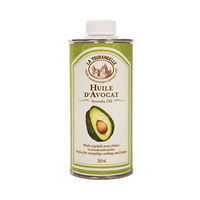 La Tourangelle Avocado Oil 250ML