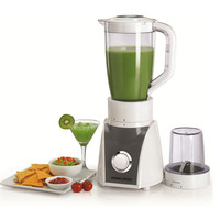 Black+Decker Blender BX560-B5