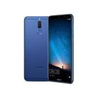 Huawei Smartphone  Mate 10 Lite Dual Sim 4G 64GB Blue