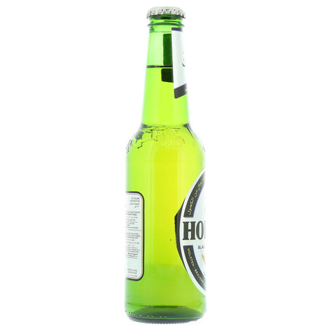 Holsten-Black-Grape-flavor-Malt-Beverage-330ml