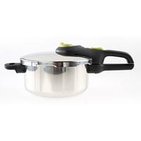 Tefal Secure Neo Pressure Cooker 4L