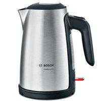 Bosch Kettle TWK6A833GB