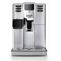 Gaggia Espresso Maker ANIMA PRESTIGE