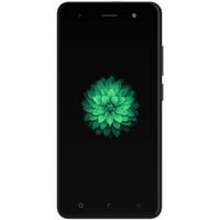 Lava Iris 65 Dual Sim 4G 8GB Black