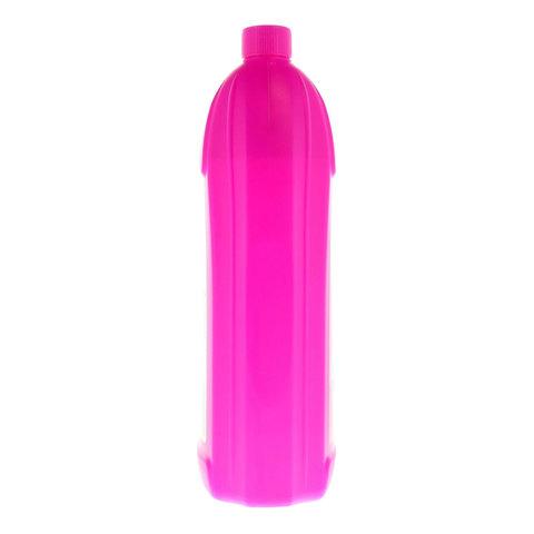 Vanish-Stain-Remover-Liquid-Pink-1.8L