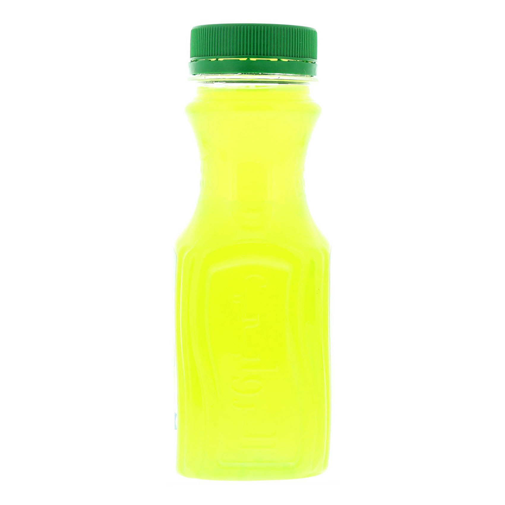 AL RAWABI KIWI & LIME JUICE 200ML