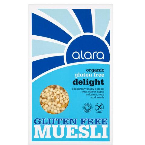 Alara-Organic-Delight-Gluten-Free-Muesli-250-g
