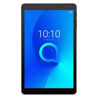 "Alcatel Tablet 8082 Quad Core 1.1GHz 1GB RAM 16GB Memory 10"" Screen Blue"