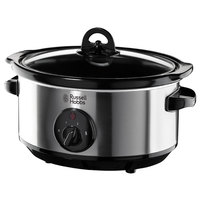 Russell Hobbs  Slow Cooker 19790