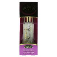 Dabur Amla Hair Serum Snake Oil Extreme Shine 50ml