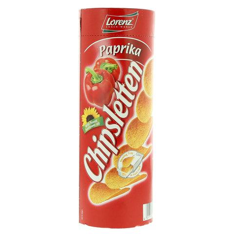 Lorenz-Paprika-Potato-Snack-with-Paprika-flavor-100g