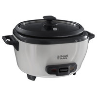 Russell Hobbs Rice Cooker 23360
