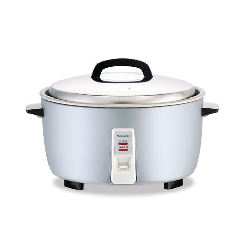 7d74095527c Buy Panasonic Rice Cooker SR-GA321 3.2 Liter White Online - Shop ...