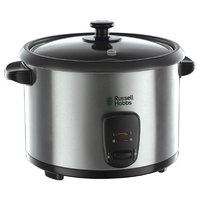 Russell Hobbs Rice Cooker 19750