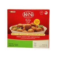 K&N's Kofta 570g