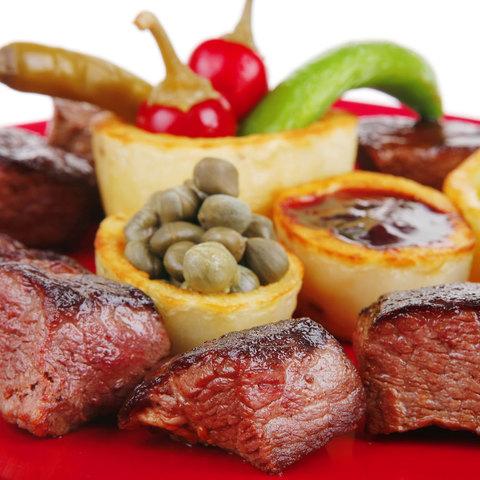 New-Zealand-Beef-Fondue