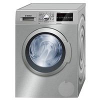 Bosch 9KG Front Load Washing Machine WAT2848XGC