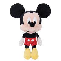 "Disney - Mickey Big Head 20"""