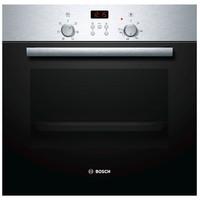 Bosch Built-In Oven HBN231E2M 60X60 Cm