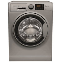 Ariston 8KG Front load Washing Machine RPG 82SS