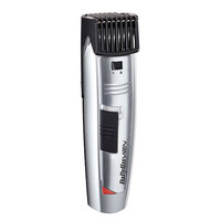 Babyliss Trimmer E827 SDE