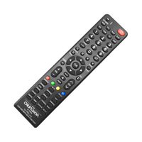 ChungHop Remote Control For TCL