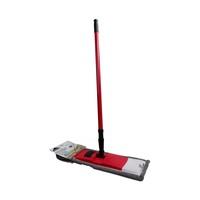 Rozenbal Multi Purpose Broom With Handle