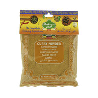 Mehran Curry Powder 100g