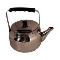 إبريق شاي سعة 1.5 لتر