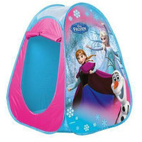 Disney - Pop Up Play Tent - Frozen