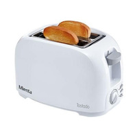 Mienta Toaster 800W - TO21409A