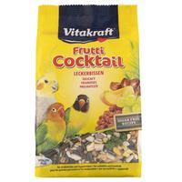 Vita Cocktail Frutti Parakeet 250g
