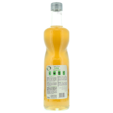 Teisseire-Special-Lime-Syrup-700ml
